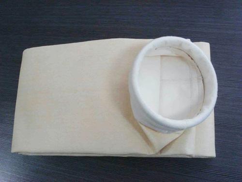 中温除尘布袋应运而生的条件有哪些?